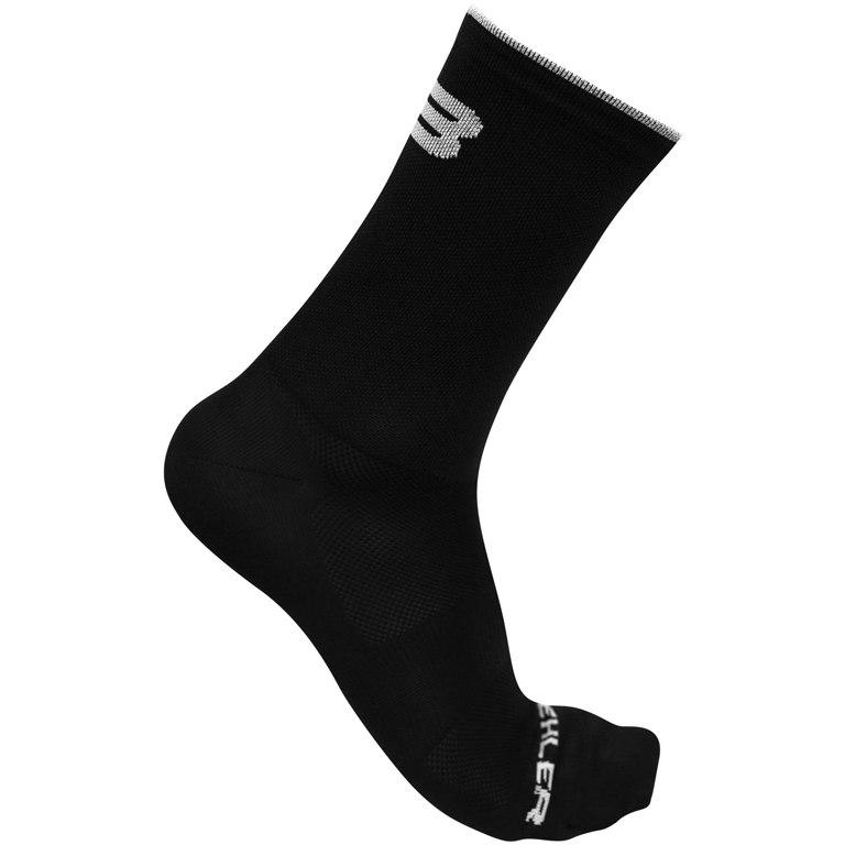 Biehler Performance Socks - black