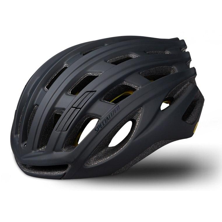 Specialized Propero 3 MIPS Helmet - Matte Black