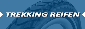Schwalbe – Erstklassige Trekking Fahrradreifen für dein Bike