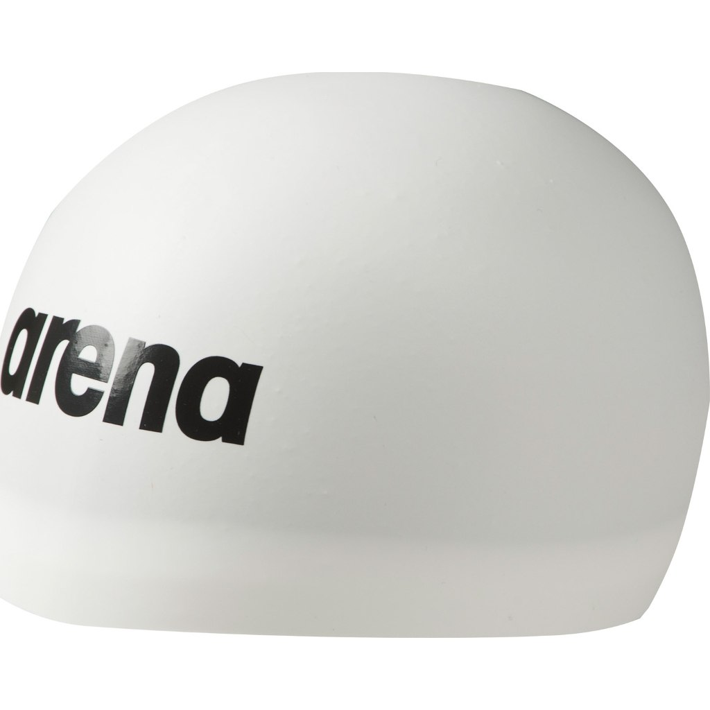 Foto de arena 3D Soft Gorro de baño - white