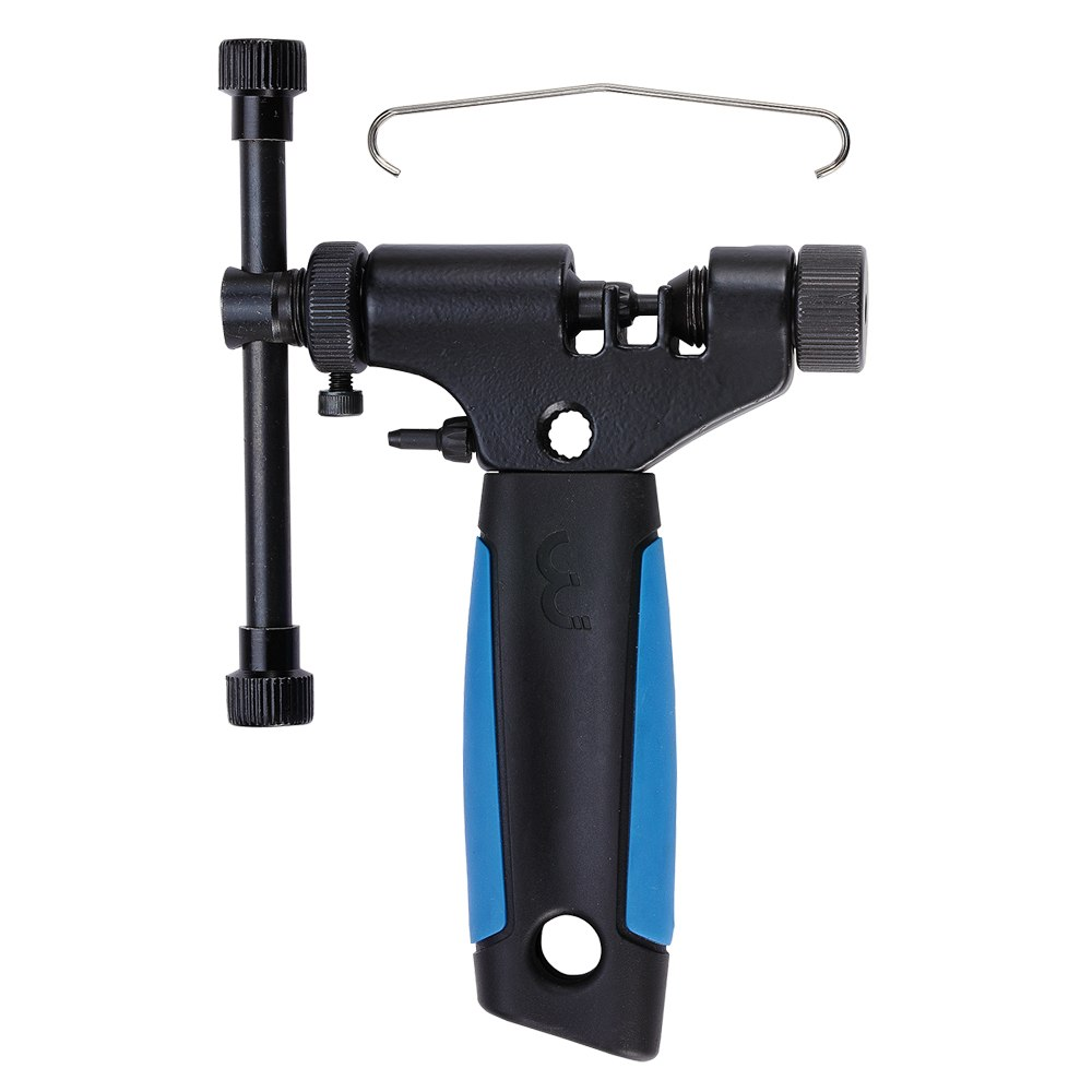 BBB Cycling ProfiConnect BTL-55 Chain Tool