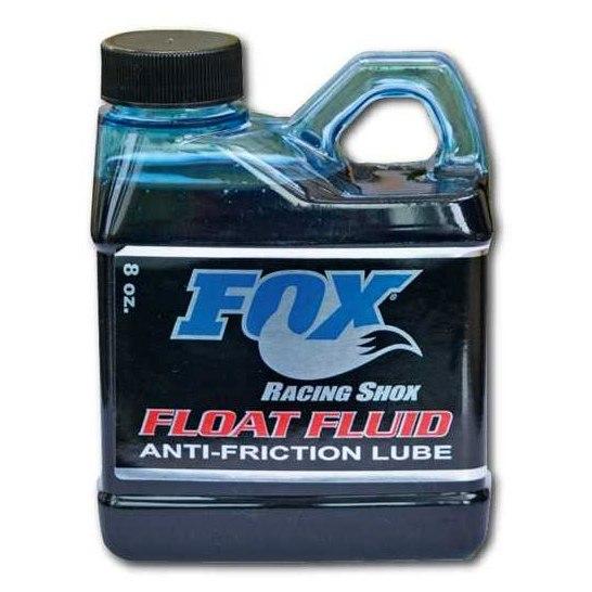 FOX Float Fluid - 235ml