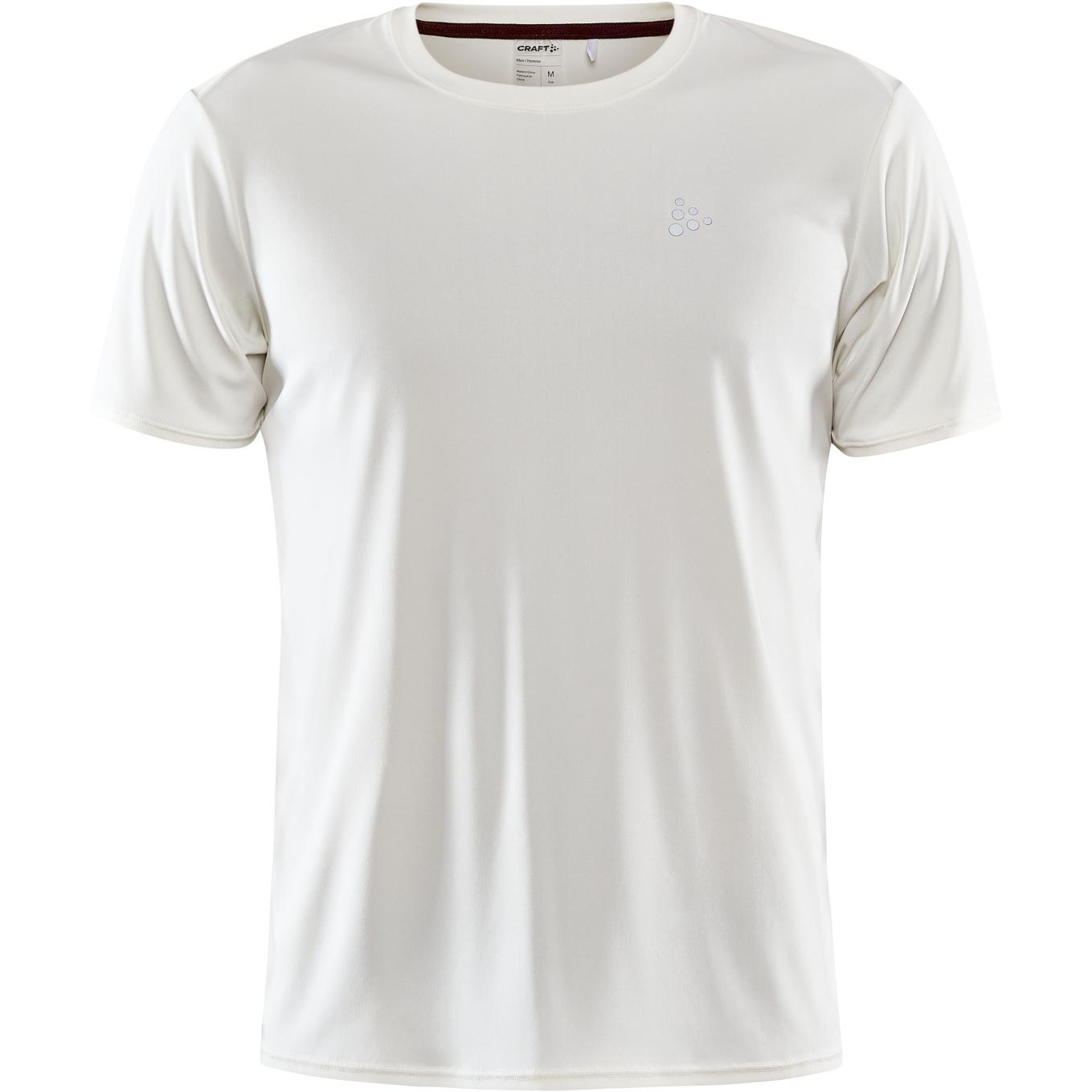 CRAFT ADV Charge Men's T-Shirt 1909608 - 904000 Whisper