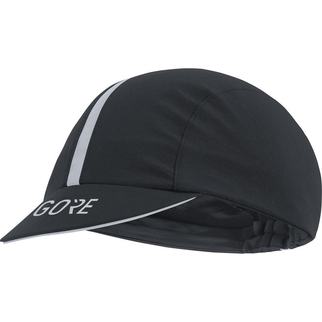 GORE Wear C5 Light Cap - black 9900