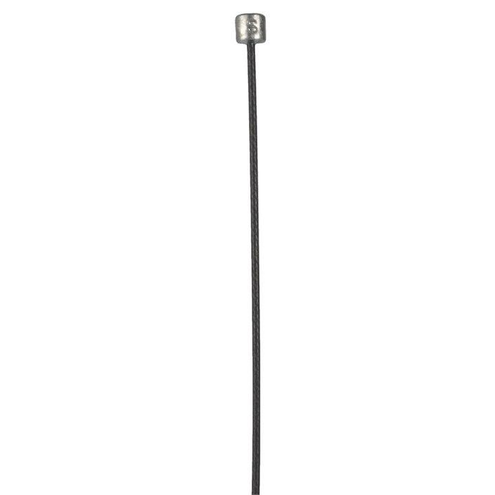 BBB Cycling SpeedWire BCB-10/BCB-35 Shifting Cable