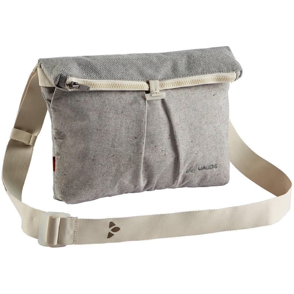 Vaude Melia Shoulder Bag 2.5L - anthracite
