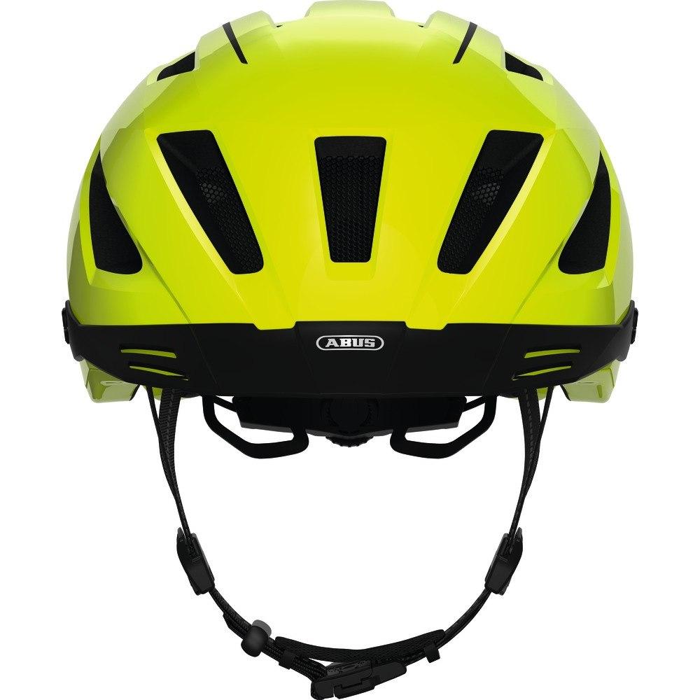 Imagen de ABUS Pedelec 2.0 Casco - signal yellow