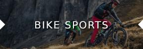 VAUDE – Funktionelle Produkte für Biker