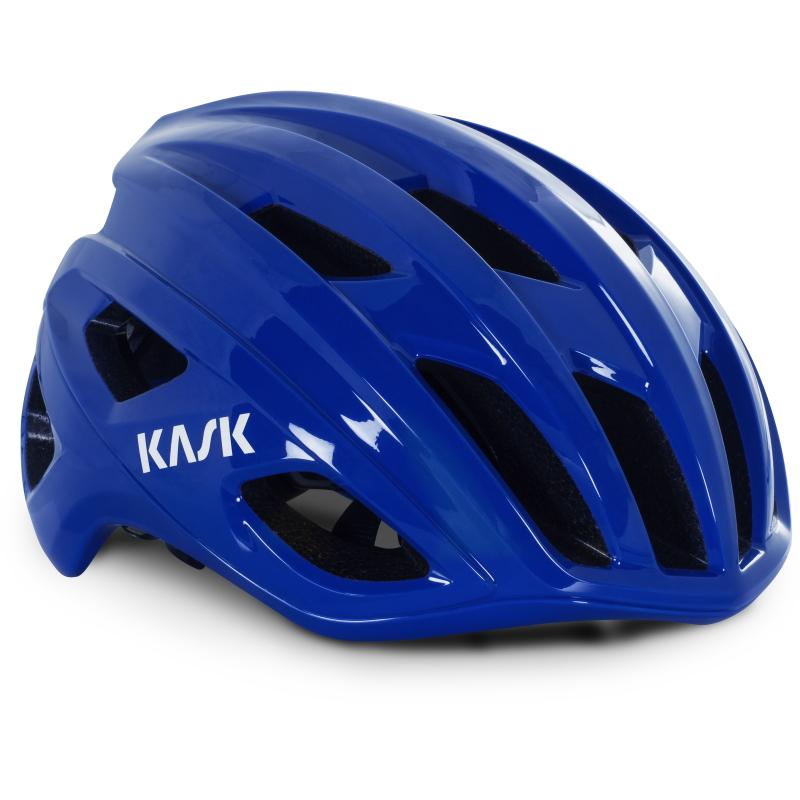 KASK Mojito³ WG11 Helm - Koo Blue