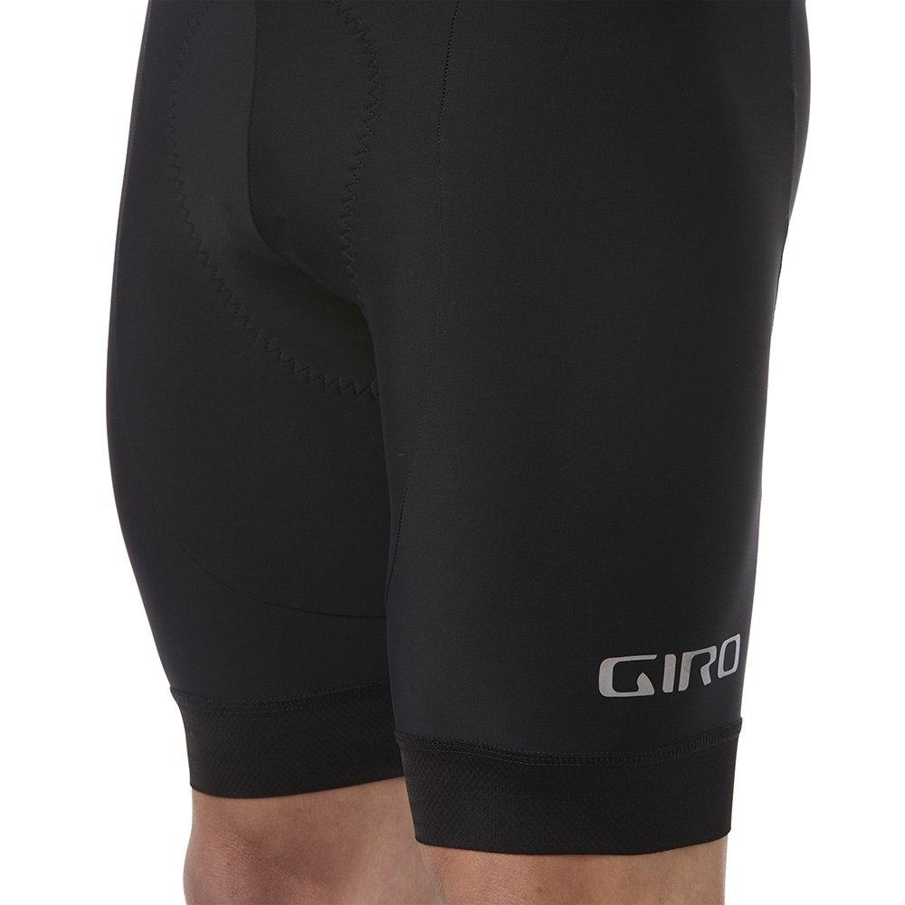 Image of Giro Chrono Expert Bib Short - Black