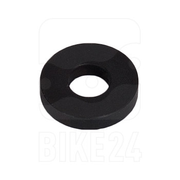 Tubus Spacer Washer for Quick Releases 15mm