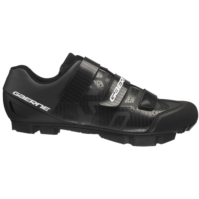 Gaerne G.LASER MTB Shoe - Black