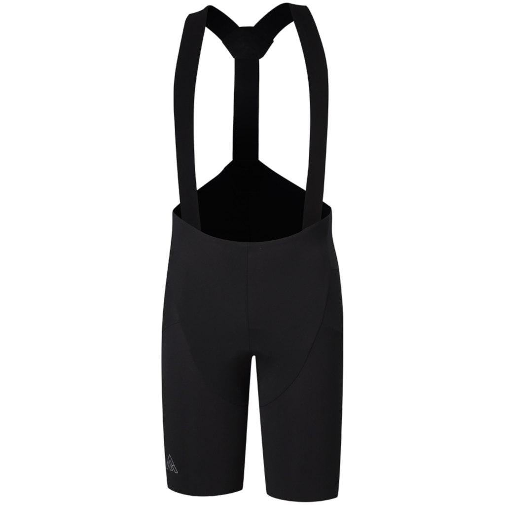 7mesh Men's MK3 Bib Short - Black