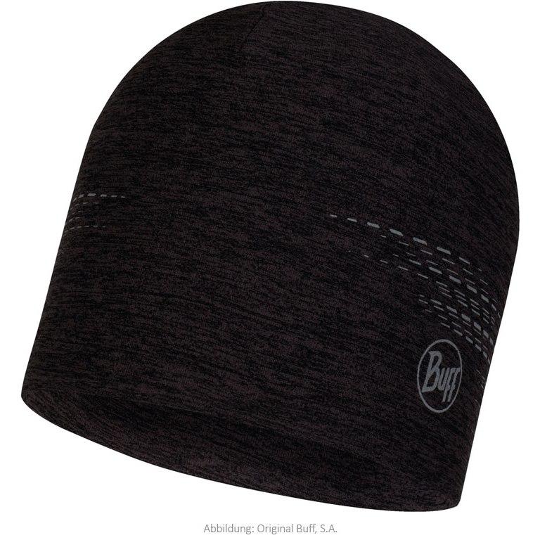 Buff® Dryflx® Hat - R-Black