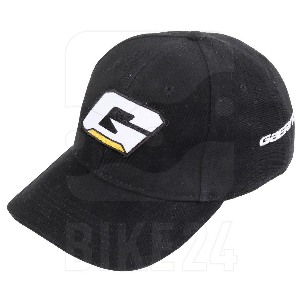 Gaerne G.Hat - Black