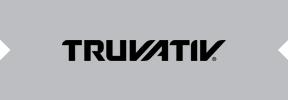 Truvativ - Componentes para BTT para chicos y chicas rudos