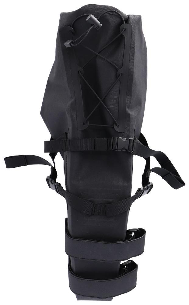 Bild von XLC Tail Bag Satteltasche