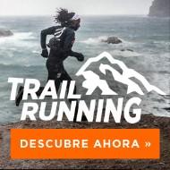 Trail Running – Zapatillas, Ropa y Accesorios