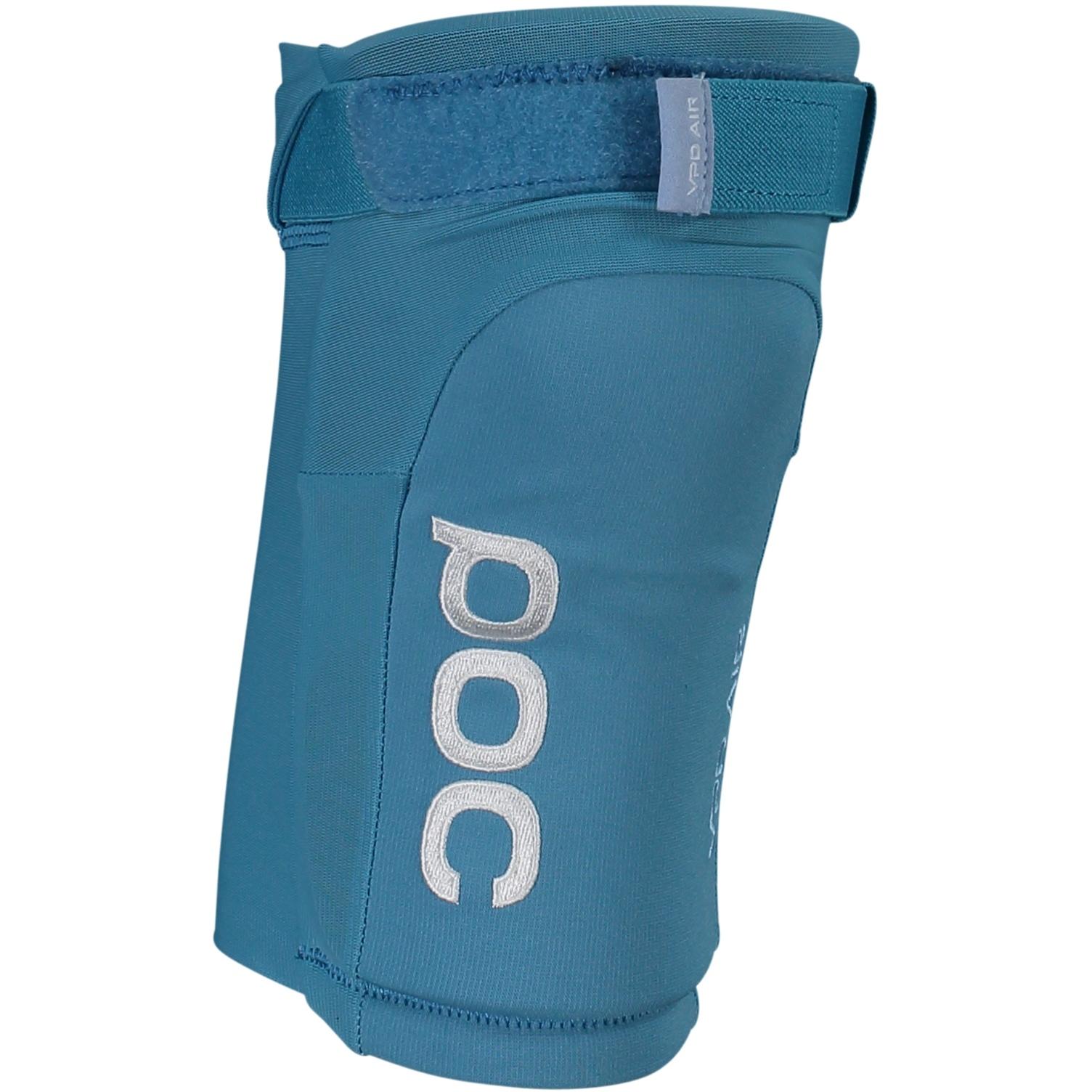 Foto de POC Joint VPD Air Knee Protector de la rodilla - 1597 Basalt Blue