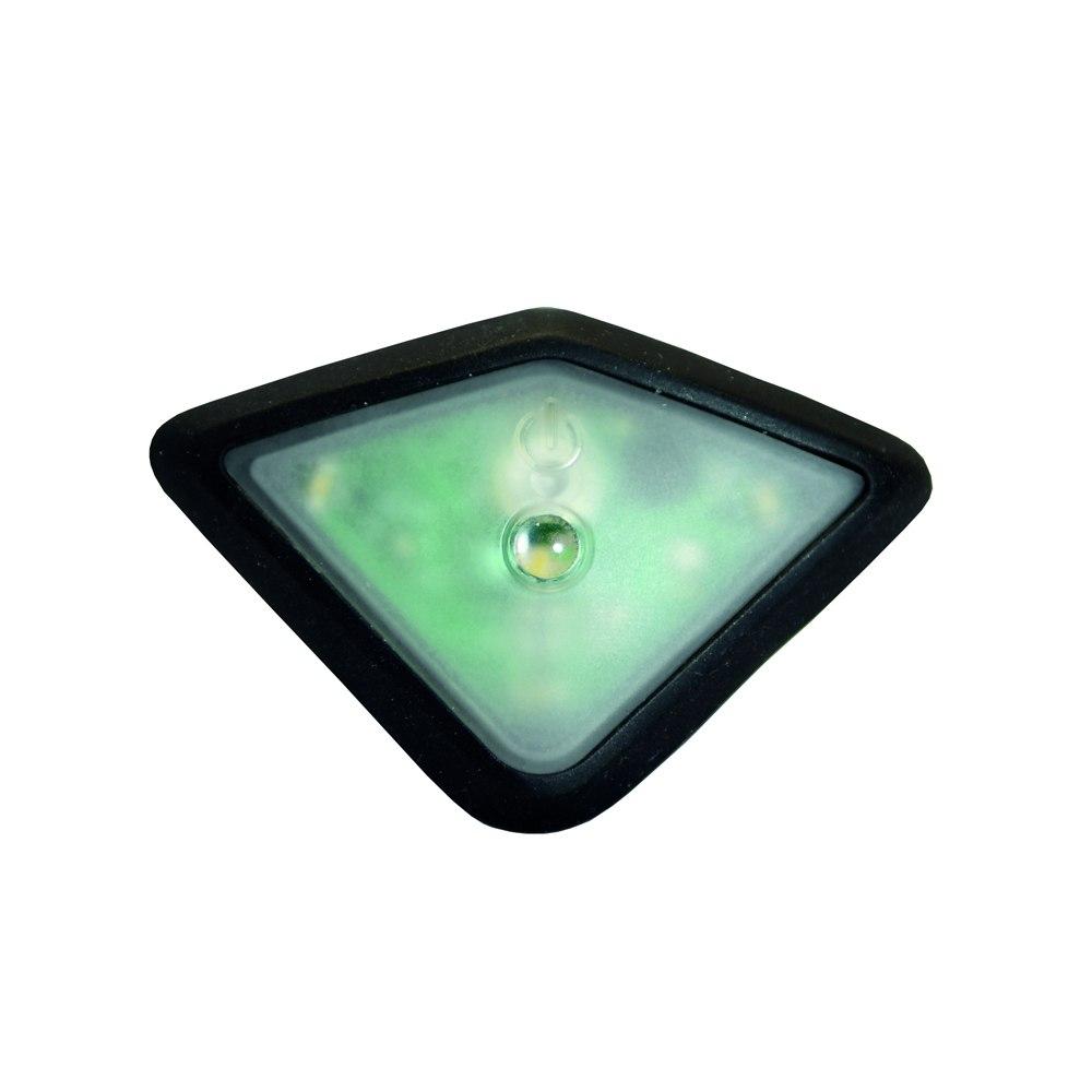 Image of Alpina Flash Plug-In-Light for Yedon