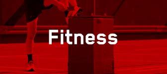 Rebajas en BIKE24. ¡Ropa y Equipamiento de Fitness!