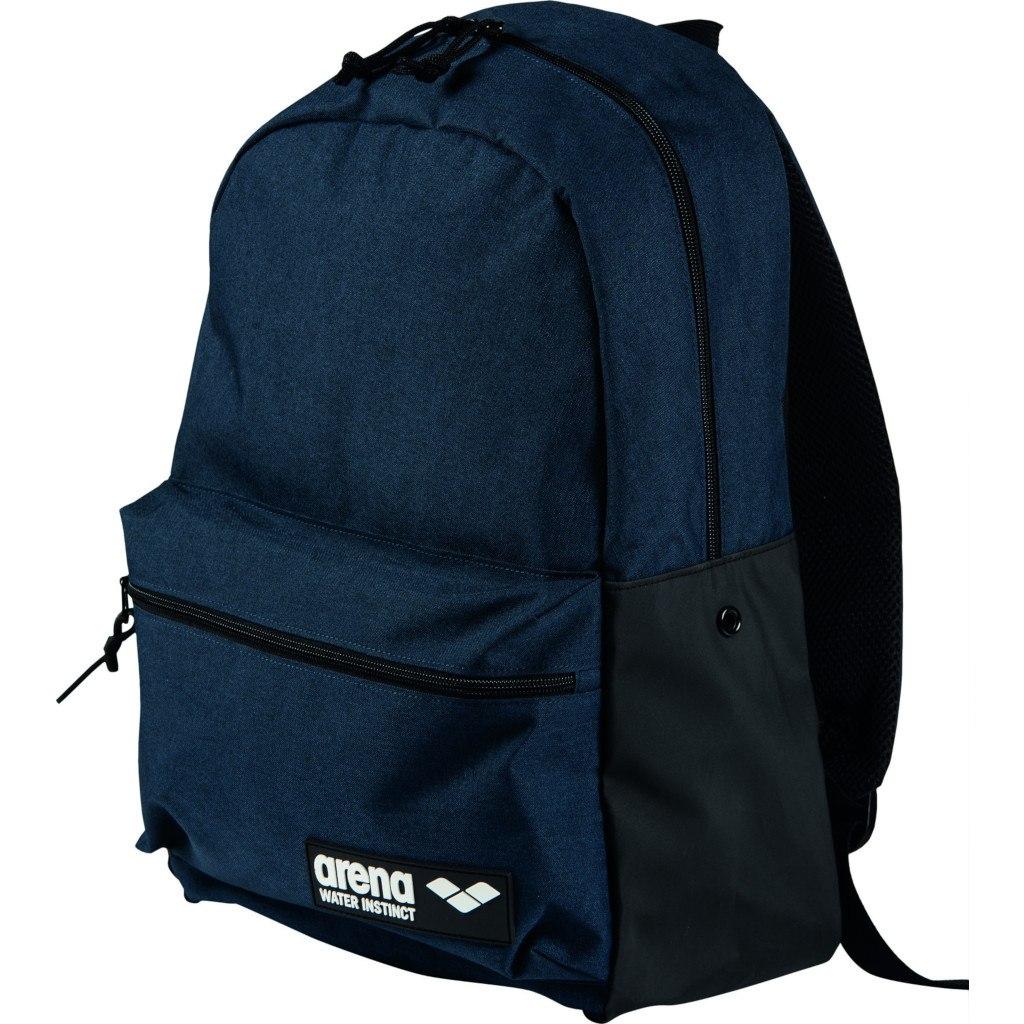 arena Team 30L Backpack - team navy melange