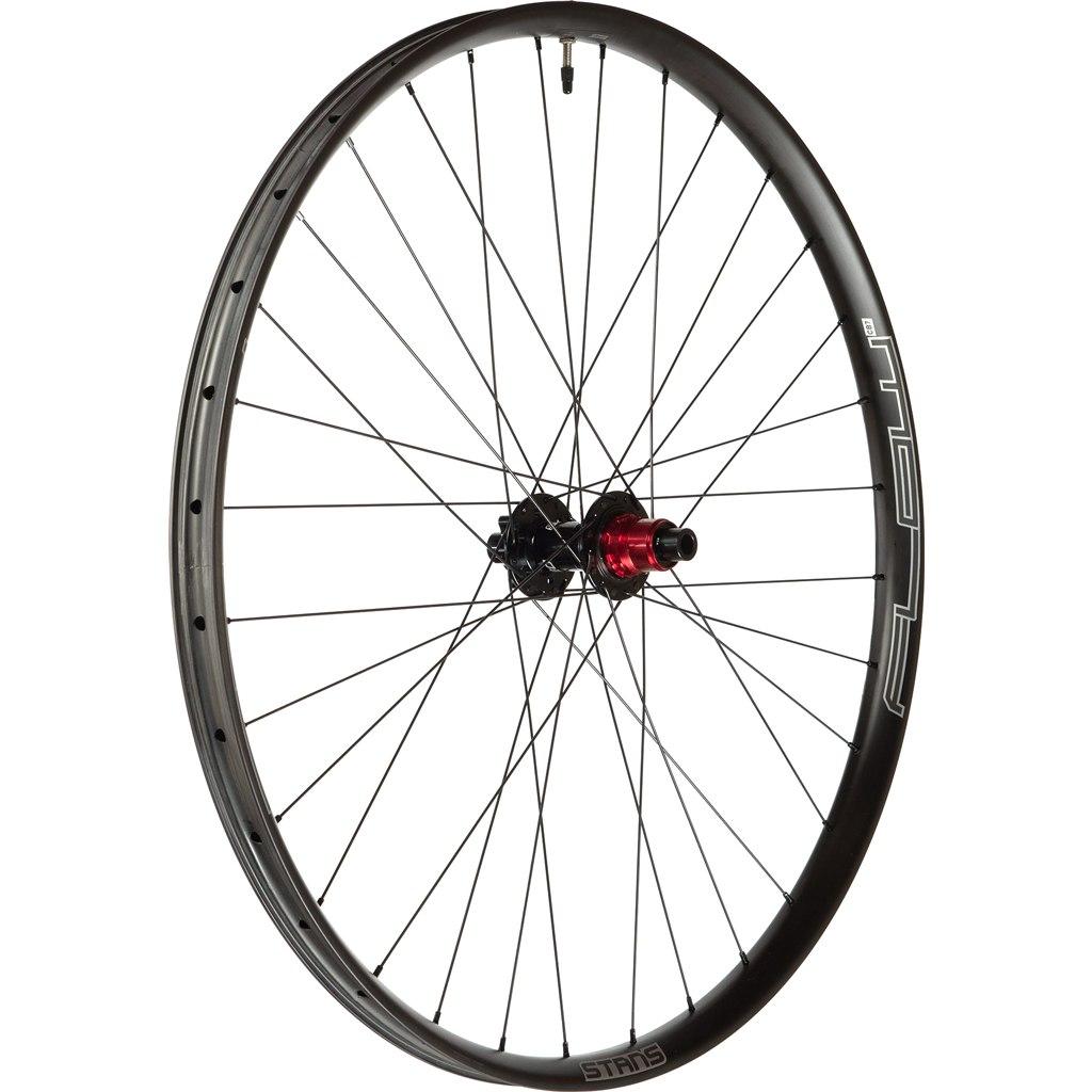 Stan's NoTubes ZTR Flow CB7 29 Inch Neo Rear Wheel - 12x148mm Boost - SRAM XD