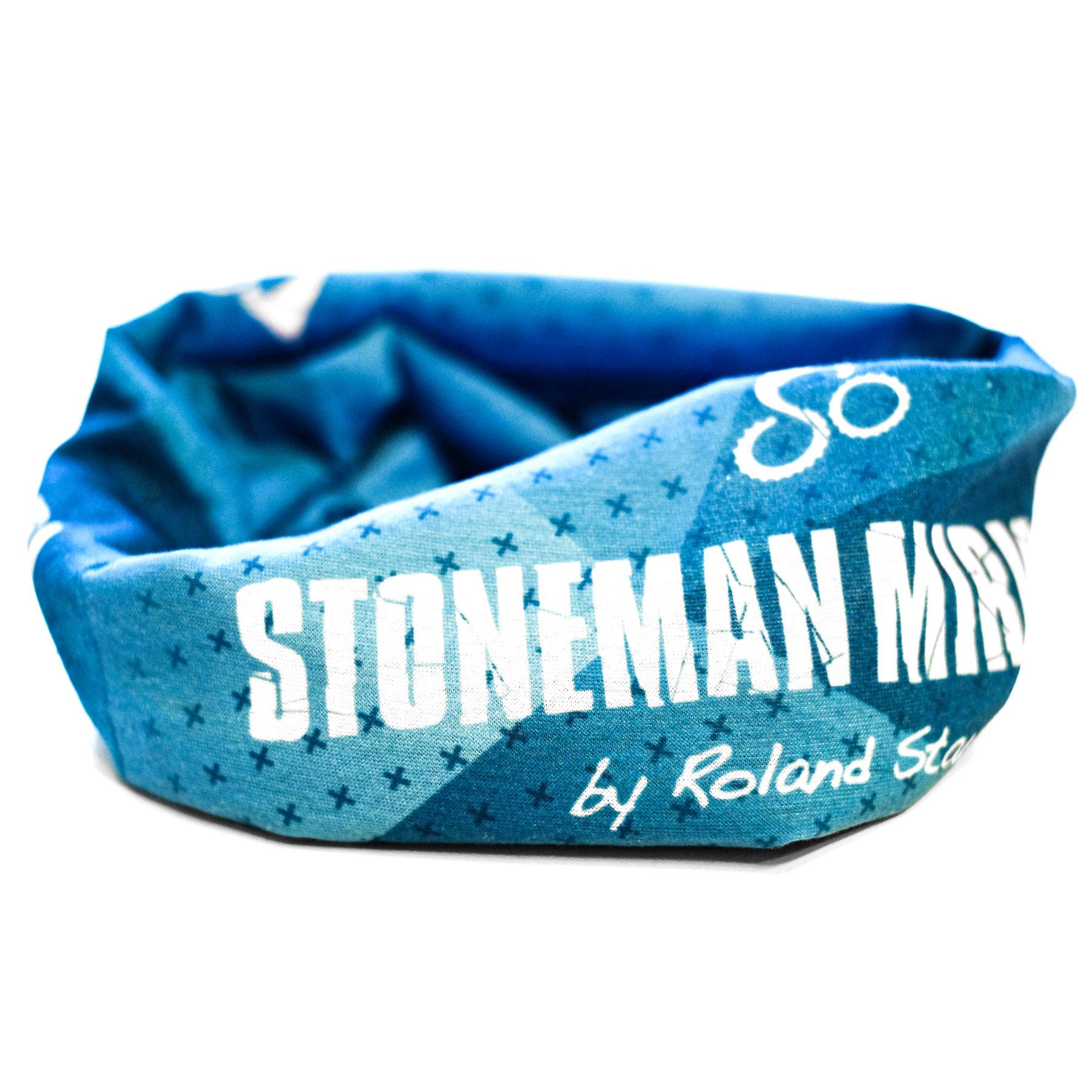 Stoneman Hero Multifunktionstuch - Miriquidi