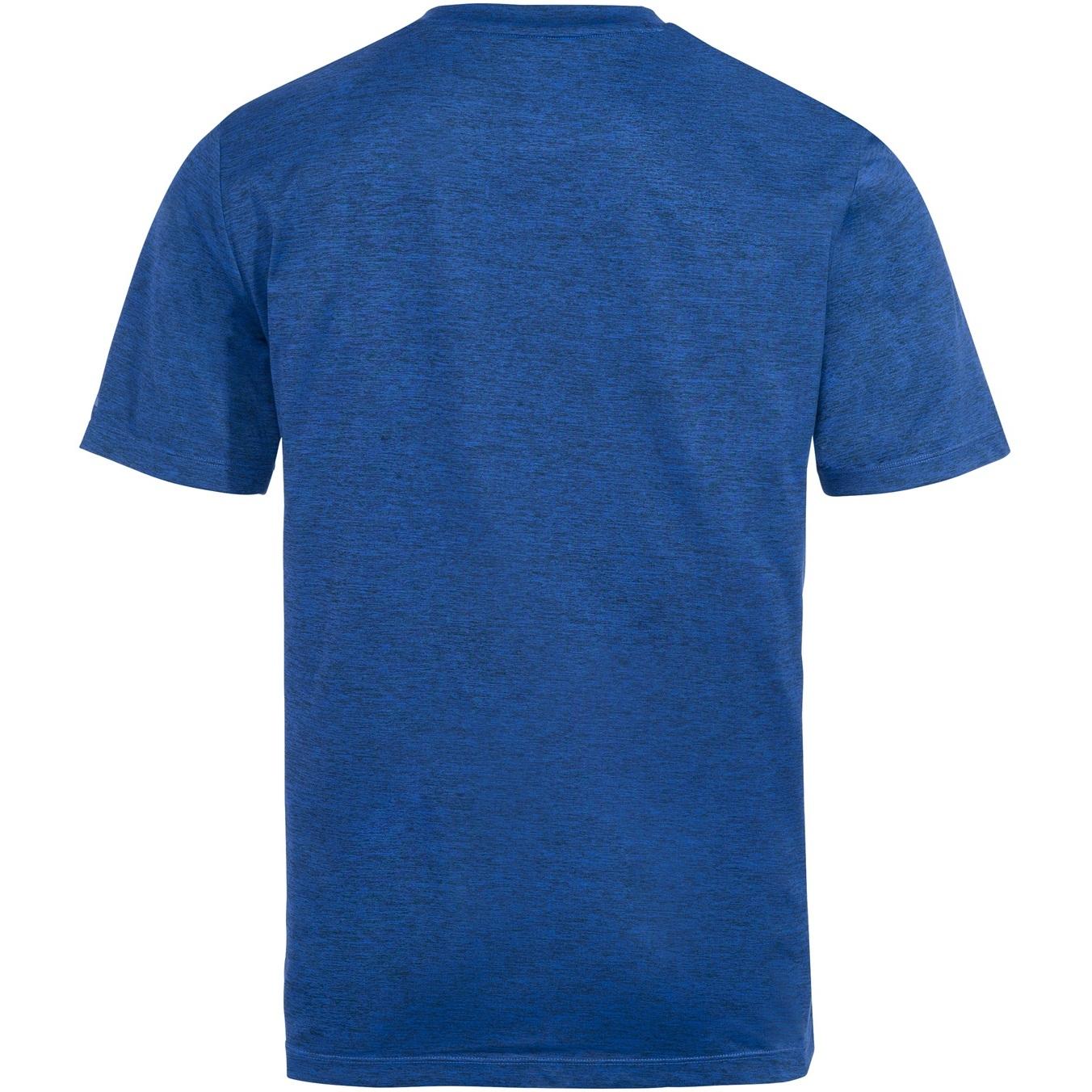 Bild von Vaude Bracket T-Shirt - signal blue