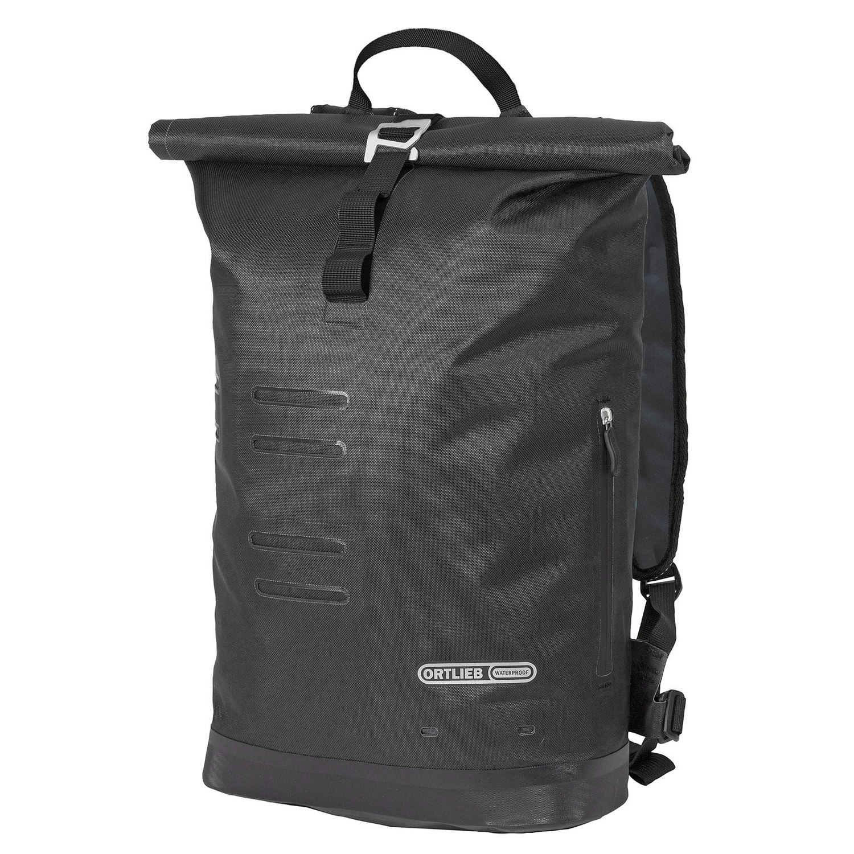 Produktbild von ORTLIEB Commuter-Daypack City 21L Rucksack - black