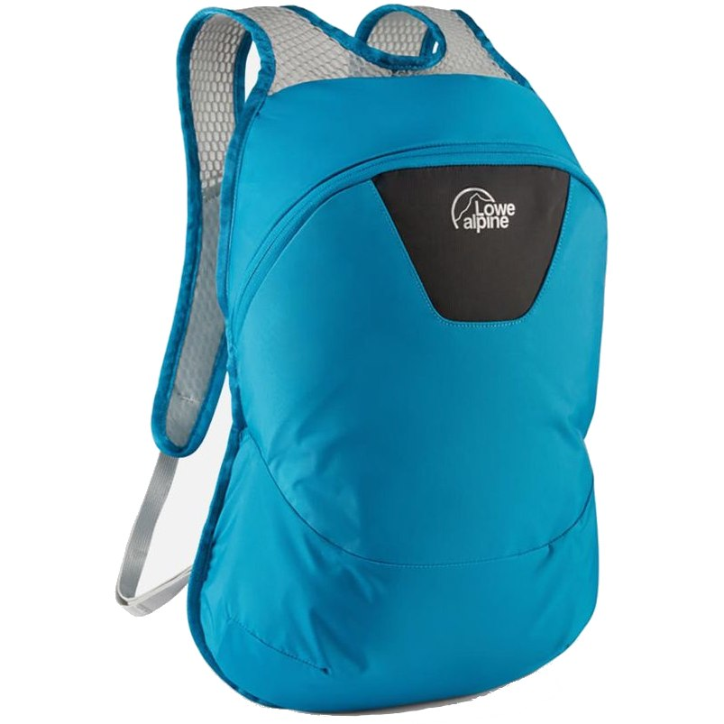 removable lid 10 L Daypack