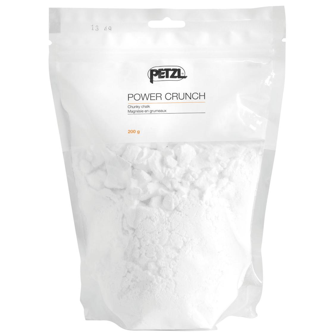 Produktbild von Petzl Power Crunch - 200 g Chalk