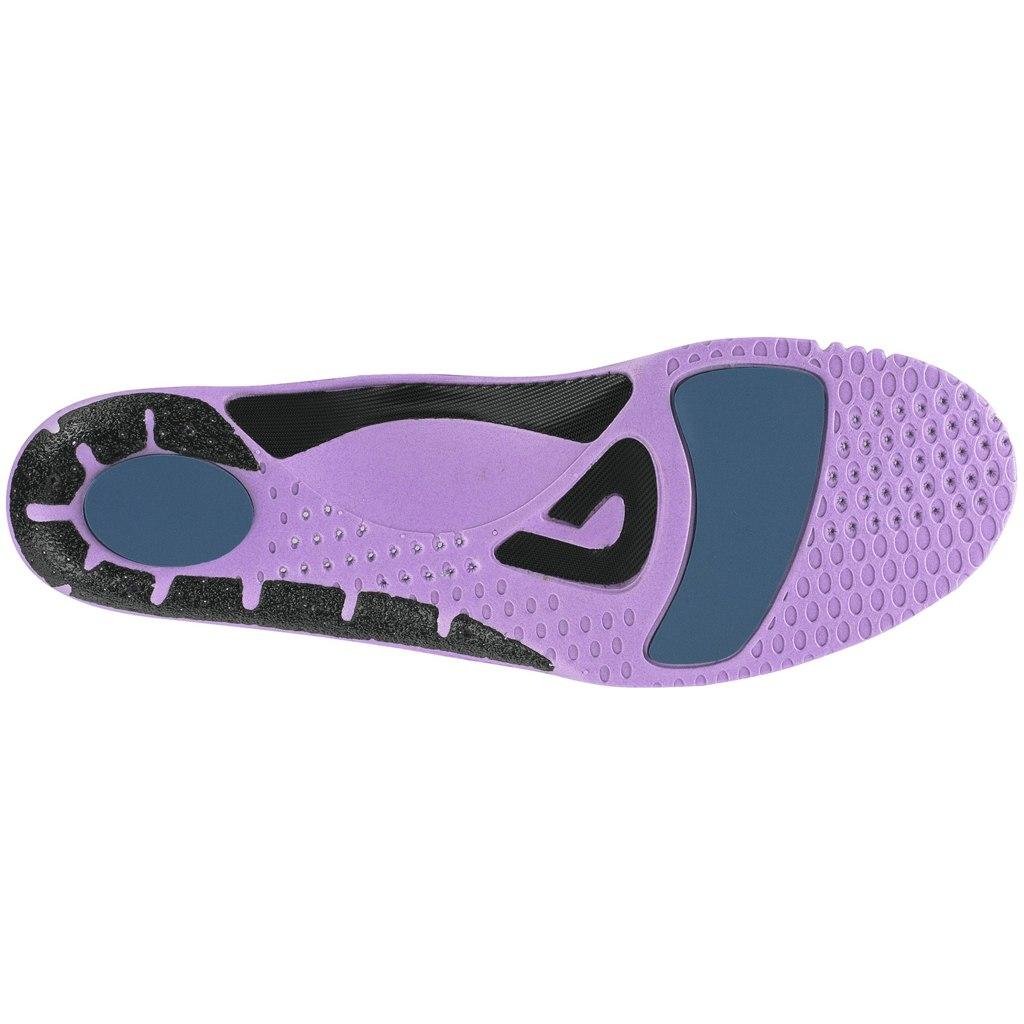 Image of SCOTT Ergologic Innersole Adjustment System Lady - violet