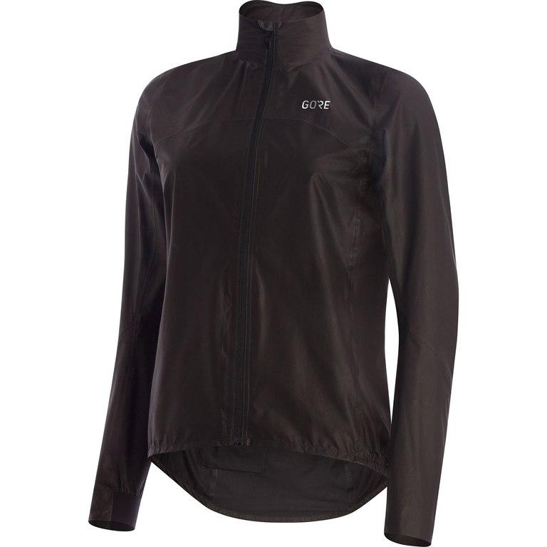 GORE Wear C7 Women GORE-TEX® SHAKEDRY™ Jacket - black 9900