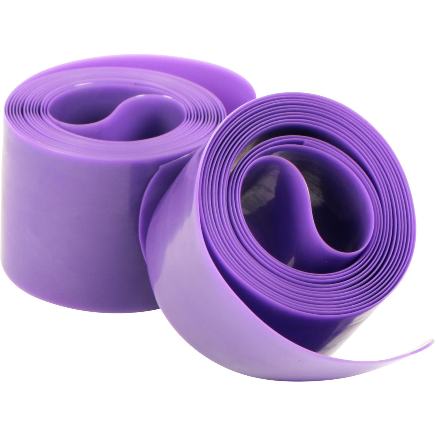 Bild von Zéfal Z-Liner Pannenschutz Felgenband - purple