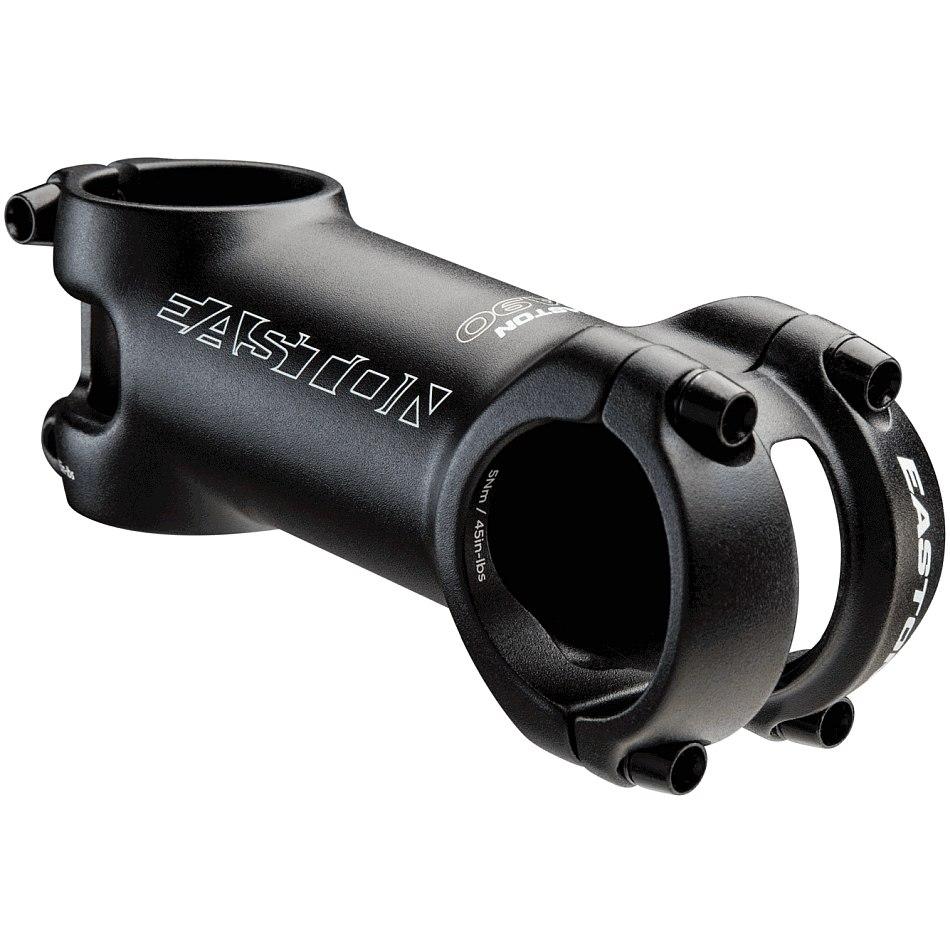 Easton EA90 Aluminium 31.8 Stem 7° - black anodized