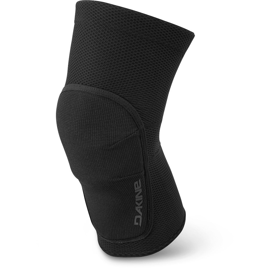Dakine Slayer Knee Sleeve - Black