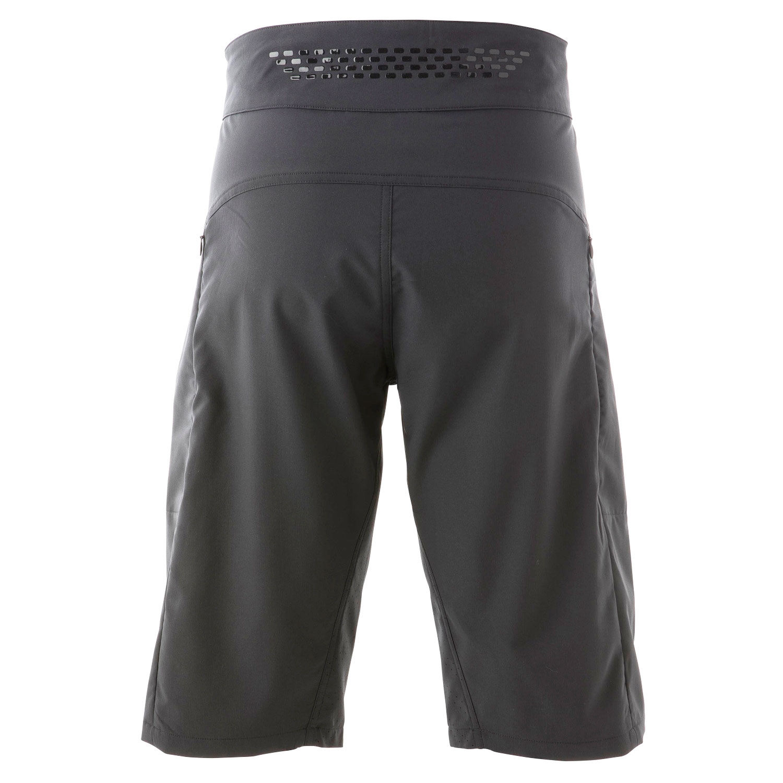Bild von Yeti Cycles Enduro MTB-Shorts - Magnet