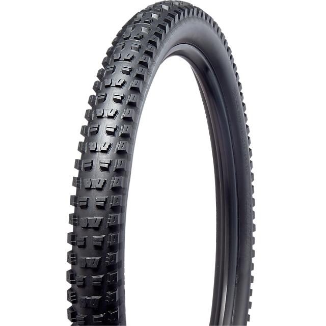 Specialized Butcher GRID Trail 2Bliss Ready MTB Folding Tire 29 x 2.30 Inch