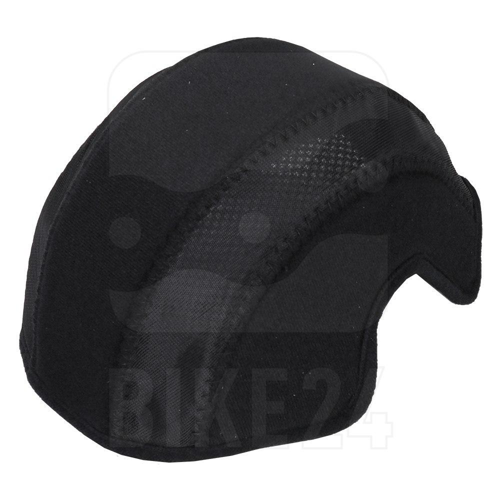 Imagen de ABUS Scraper 3.0 Winter Kit - velvet black