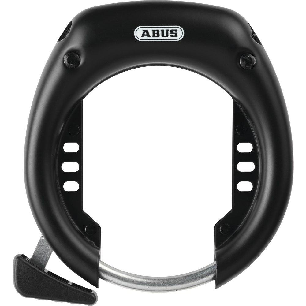 Foto de ABUS 5750L NR BK OE Frame Lock
