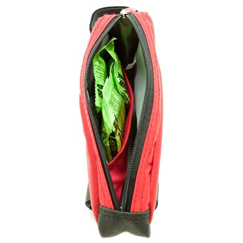 Bild von XLAB Rocket Pocket XL Tasche - schwarz