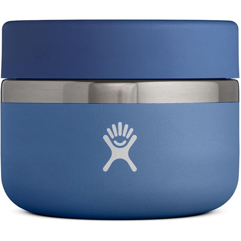 Produktbild von Hydro Flask 12 Oz Insulated Food Jar Essbehälter - 355ml - Bilberry