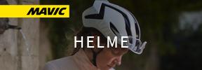 Mavic - Helme