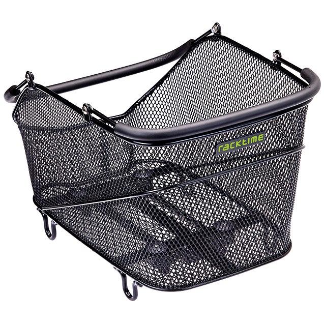 Foto de Racktime BaskIT Trunk Small - Carrier Basket