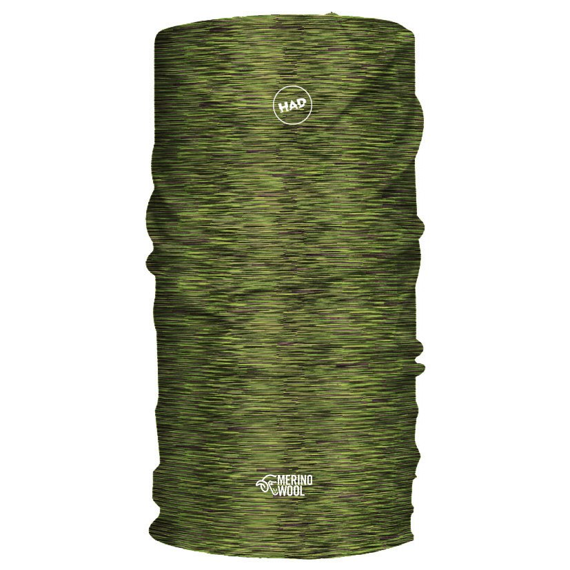 HAD Merino Multifunctional Cloth - Vario