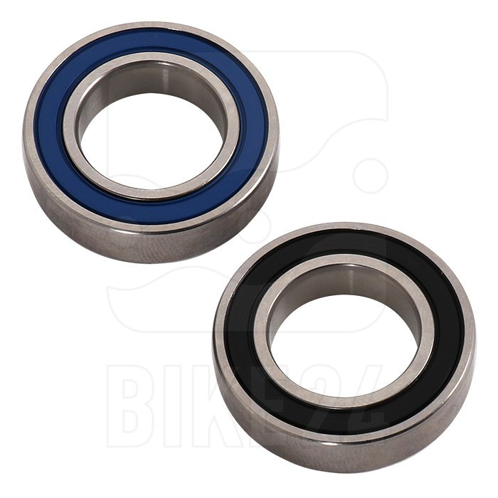 Image of ZIPP Bearing Kit for Cognition NSW Front Hub - Disc - 11.2018.052.002