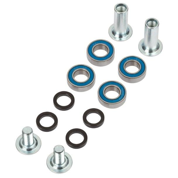CUBE Bearing Set for Horstlink - 10507