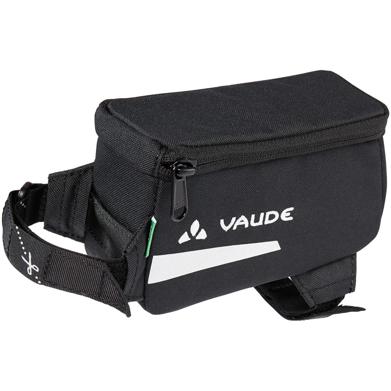 Vaude Carbo Bag II - black