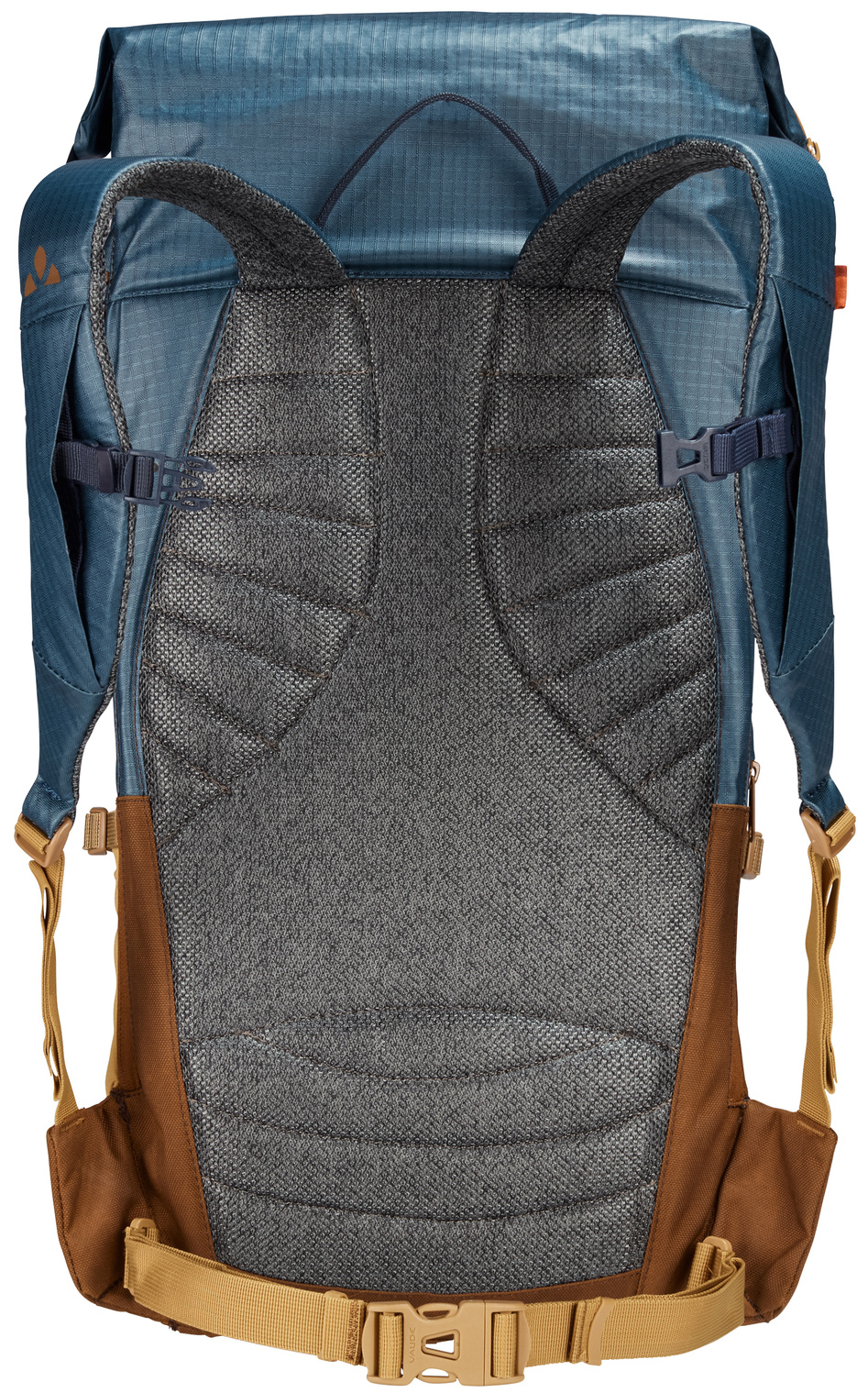Image of Vaude CityGo 23 Backpack - caramel